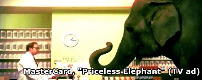 elephant top